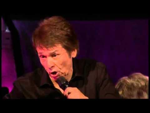 RAPHAEL: GIRA DE AMOR & DESAMOR (Escándalo) - Teatro Compac Gran Vía Videos De Viajes