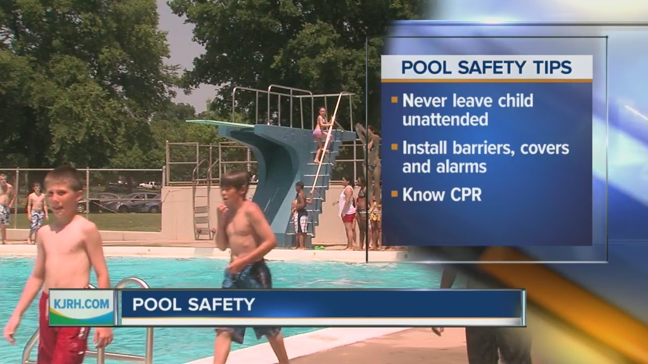 3 year old dies after found unresponsive in backyard pool tpd