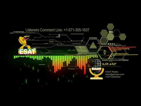 ESAT Radio Thu 05 July 2018