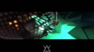 Krewella - Alive Cash Cash & DJ Kalkutta Remix