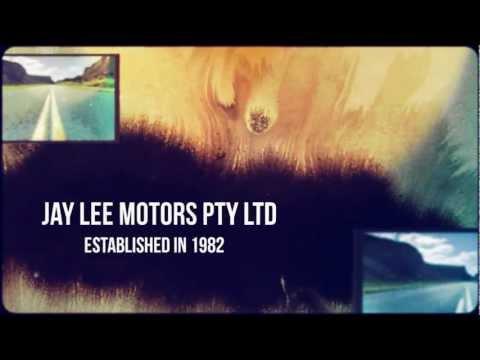 Car Repairs Sydney   Jay Lee Motors Pty Ltd