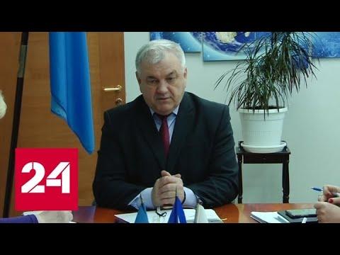 Мэр города Оха - против жителей: на чем погорел сахалинский чиновник - Россия 24