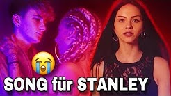 Sei du selbst -  Madisons Song an STANLEY😭😍