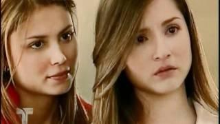 Repeat youtube video Carmen Villalobos en Decisiones- Mi Hija es Gay 1/3