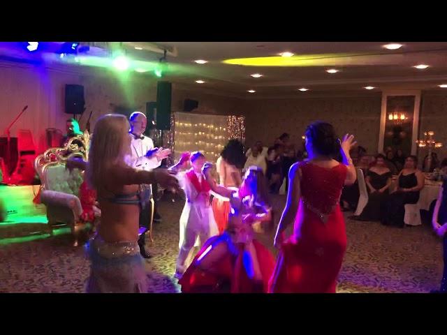 Sünnet Oryantal ve Dansöz   Taşkın Organizasyon 0533 216 70 90