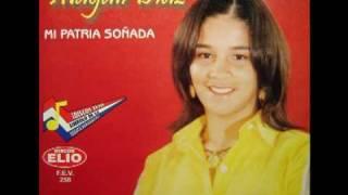 Recuerdos de Ypacarai - Magali Díaz Paraguay
