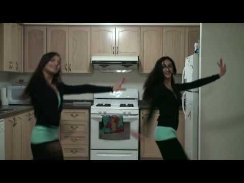 Dance Pe Chance - Rab Ne Bana Di Jodi HD