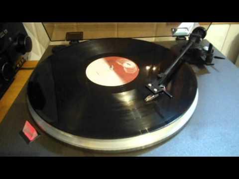 Sabrina - My Sharona (Vinyl) mp3