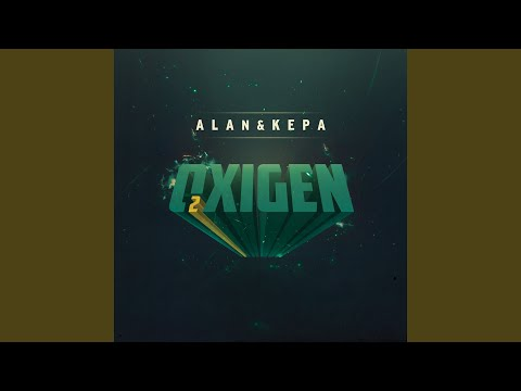 Vorba Aia (feat. Ombladon,Fdd)