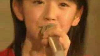 Video ºC-ute Airi Suzuki-Boogie Train download MP3, 3GP, MP4, WEBM, AVI, FLV Agustus 2018