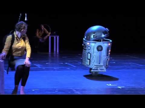Frau-Doktor-Spiele mit und von Max Biundo from YouTube · Duration:  1 minutes 53 seconds