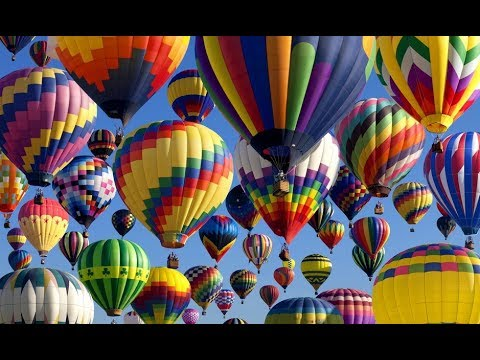 10 Best Tourist Attractions In Albuquerque, New Mexico