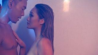DRUNK (Original) - P.Keys   Official Music Video