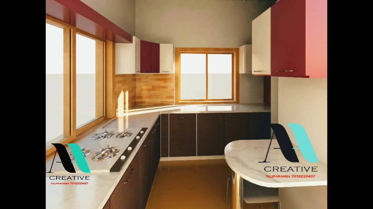 Aluminium Kitchen Cabinet Price Aluminium Kitchen Cabinet