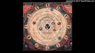 1.Jota Karloza - Om Kleem [Lump Records]