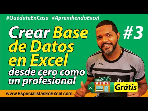 #3---crear-base-de-datos-en-excel-desde-cero-como-un-profesional,-macros-en-excel-vba