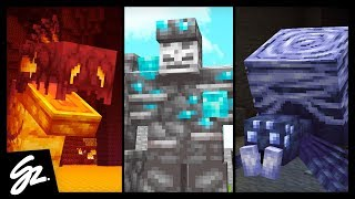 5 Bosses That Should Be In Minecraft