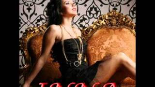 inna ft akcent - lovers cry hot remix by [junaid khan]