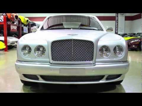 bentley-arnage-r--d&m-motorsports-test-drive-review-2012-chris-moran