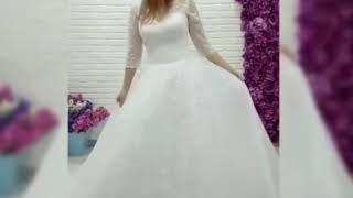 Шьем свадебные и вечерние платья.