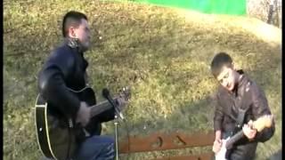 сектор газа 30лет скачать mp3, слушать онлайн, бесплатно, без регистрации   poiskm ru(, 2013-02-03T15:06:42.000Z)