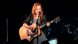 Lydia Loveless - Everything