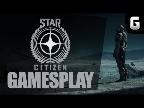 gamesplay-star-citizen