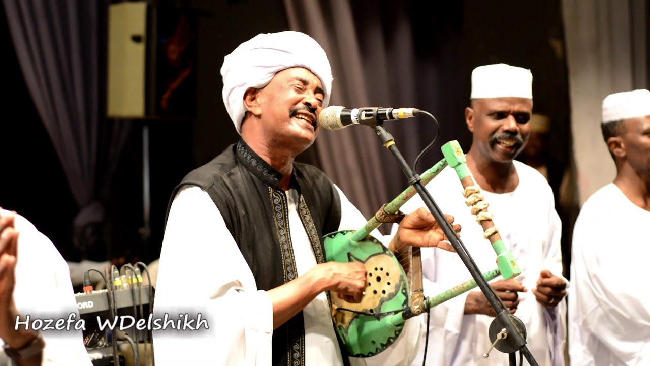 تحميل اغاني محمد النصري mp3