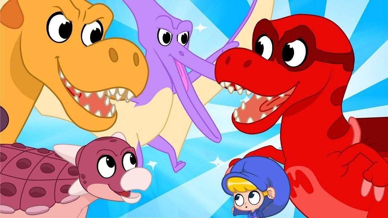 Morphle En Espanol Videos De Dinosaurios Para Ninos Caricaturas Para Ninos Caricaturas Youtube Además, sus características generales, hábitos sociales y más. morphle en espanol videos de dinosaurios para ninos caricaturas para ninos caricaturas