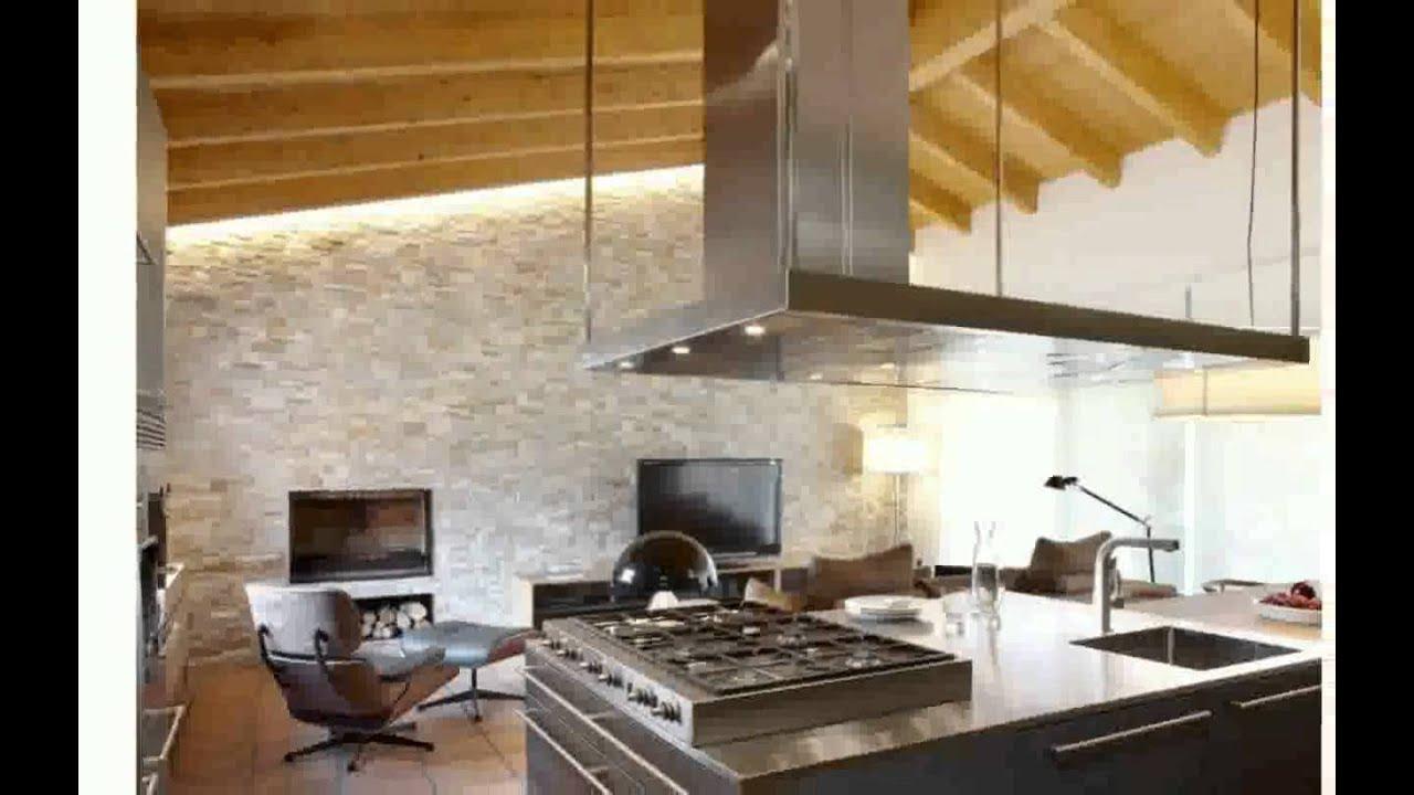 Fotos de decoracion de cocina peque a youtube for Youtube videos de cocina