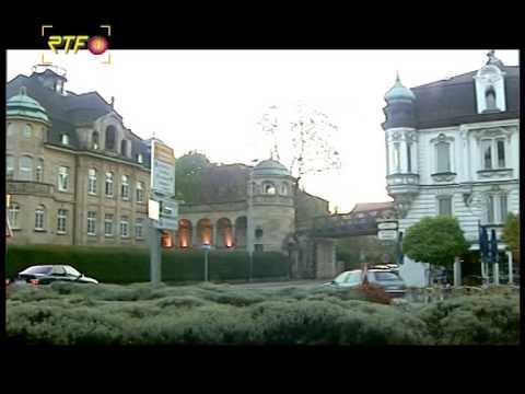 RTF.1-Nachrichten: Villa Haux Albstadt-Ebingen