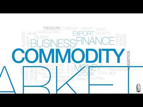 Oakmount and Partners Ltd. Delivering Higher Returns to YOU.