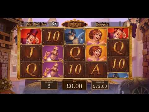 Игровые автоматы tinderbox лучшие игровые автоматы форум