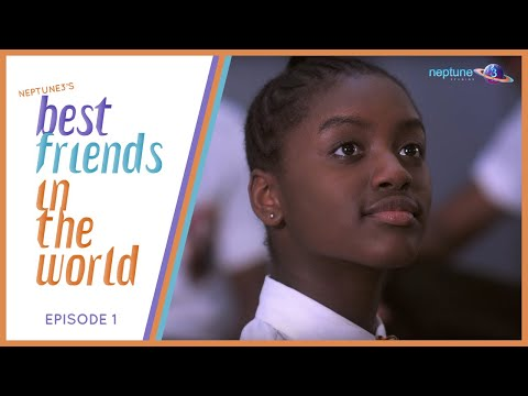 best-friends-in-the-world-|-1st-term---ep1