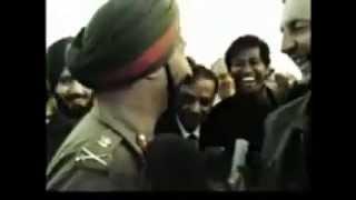 Video Pakistani Surrender in 1971 download MP3, 3GP, MP4, WEBM, AVI, FLV November 2017