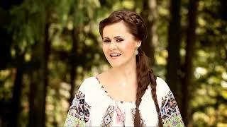 Descarca Niculina Stoican, cele mai frumoase sarbe olteneati Muzica populara de petrecere