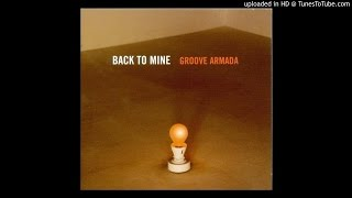 Barry White - Playing Your Game Baby (groove armada remix)