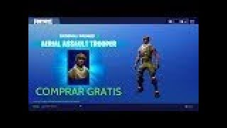 BUY ITEMS, FREE, FORTNITE, BATTLE ROYALE, Ps4, XboxOne, PC