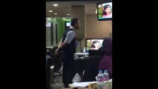 Ahmad Kurniawan Ob Iss (indosiar)(1)