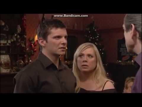 Sharon & Dennis (25th December 2004 - Part 2)