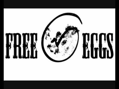 FreedEggs - Tak Povedz áno