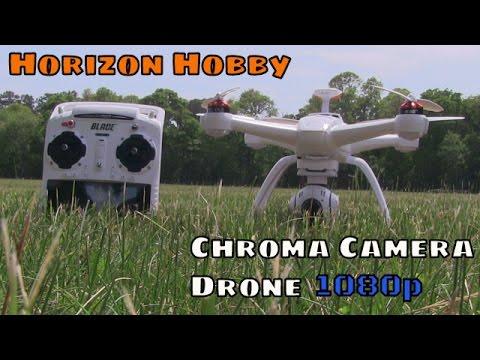 horizon-hobby's-blade-chroma-camera-drone-1080p!