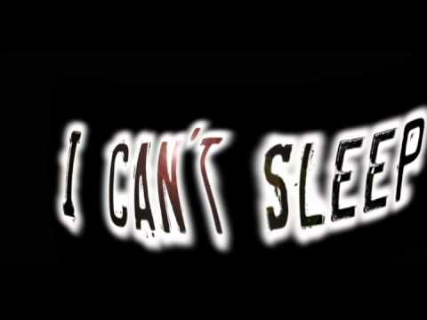 Suicide Silence  OCD lyric