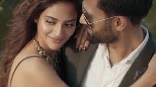 #TheNJaffair - Pre-wedding ft. Nusrat Jahan & Nikhil Jain