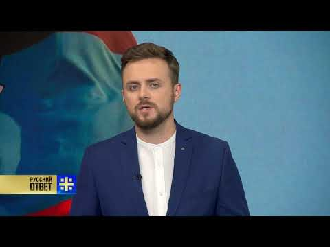 Смерть Захарченко: граница между народом и элитами