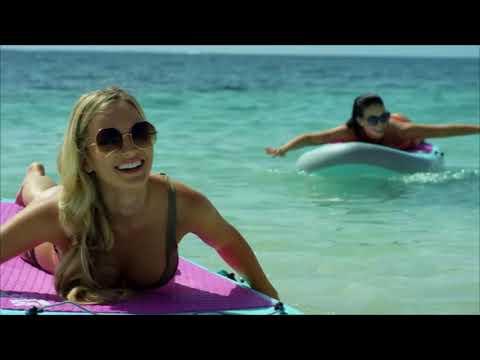 breathless-riviera-cancun-resort-&-spa