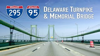Bridges In Delaware