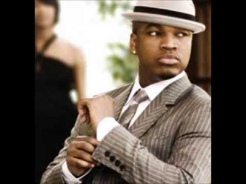 Ne-Yo - Forbidden Fruit - Letra/Lyrics