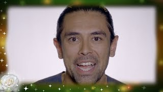 La Rosa de Guadalupe: No pidamos a nuestros hijos callar | Fiesta de cumpleaños