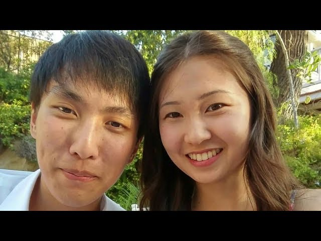 doublelift-s-girlfriend-bonnie-interviewed-complicated-lcs-relationships-and-doublelift-stories
